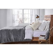 Bedroom Sets Jysk Blankets U0026 Throws Costco
