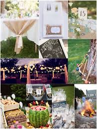 backyards chic we can help you design purchase and build your