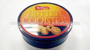 where to buy cookie tins butter cookie tin box buy cookie tin box wholesale cookie