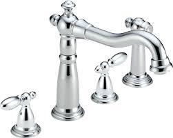 faucet delta kitchen faucet valve cartridge kitchen faucet
