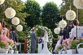 wedding flowers decoration new wedding bouquets decoration ideas trendy mods
