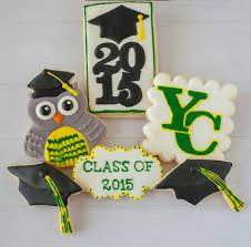 graduation cookies yavapai college graduation cheetah cookies