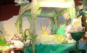 tinkerbell bedroom tinkerbell bedroom accessories theme decor ideas for kids