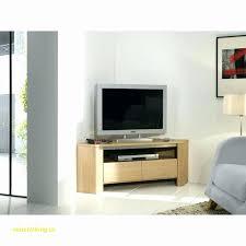petit meuble tv pour chambre résultat supérieur petit meuble de tele bon marché petit meuble tv d