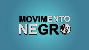 Preferidos Movimento Negro (trabalho escolar) - YouTube &IB42