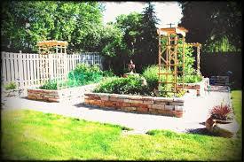 Small Garden Bed Design Ideas by Small Garden Design Ideas Ireland U2013 Sixprit Decorps