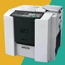 Toner Riso 12 best digiprint risograph images on printer supplies