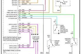 proton iswara air cond wiring diagram page 3 yondo tech