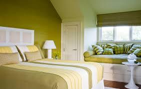 schlafzimmer gemütlich gestalten dekoration schlafzimmer dachschräge etablierung auf schlafzimmer