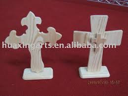 wooden crosses for sale unfinished wooden crosses for crafts for sale buy wooden crosses