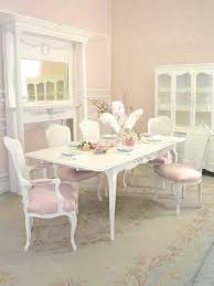painting dining room table shabby chic dining chair dining table