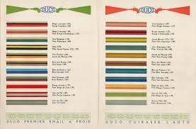 weird paint color names a brief history of car colors and why are we so boring now