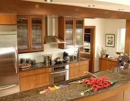 Small Kitchen Designs Photo Gallery Kitchen Kitchen Cupboards Small Kitchen Design Ideas Kitchen