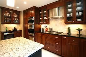 Kitchen Woodwork Designs Woodwork Kitchen Designs Ideas Best Image Libraries