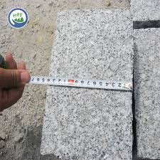 Patio Slabs For Sale Cheap Patio Paver Stones For Sale Cheap Patio Paver Stones For