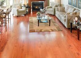 Mirage Laminate Flooring Solid Parquet Flooring Engineered Nailed Glued Maple