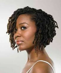 locs hairstyles for women 12 awesome loc hairstyles for men curls understood short locs