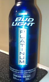 how many calories in a 12 oz bud light beer how many calories in a 12 oz bud light platinum www lightneasy net