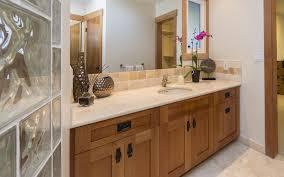 kitchen cabinet calgary calgary custom kitchen cabinets ltd vanities