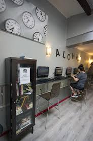 bureau de change 75015 aloha eiffel tower by hiphophostels in find cheap