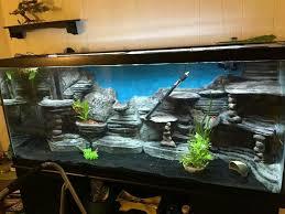 make a 3d aquarium background aquarium backgrounds aquariums and 3d