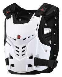 fox motocross body armour amazon com crazy al u0027s scoyco am05 body armor professional