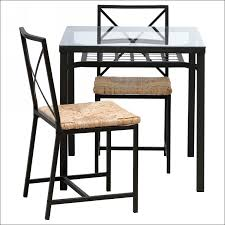 bobs furniture kitchen table set kitchen room marvelous bob s discount furniture dining room
