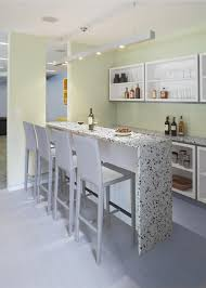 Kitchen Bar Counter Design Kitchen Countertops Kitchen And Bath Design Kitchen