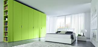 bedroom ideas awesome mirror modern wardrobes designs for