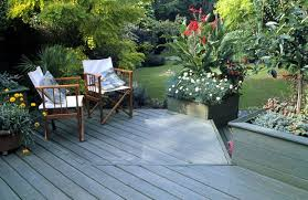 Pictures Of Patio Gardens Patio Furniture Cushions As Lowes Patio Furniture For Epic Garden