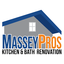 kitchen remodeling temple waco killeen tx masseypros