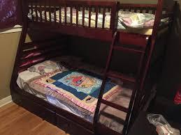 Bunk Bed Set Saskatoon Saskatoon - Leons bunk beds