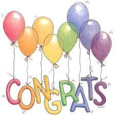 best 25 congratulations balloons ideas on pinterest doodle art