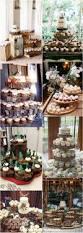 lake arrowhead wedding rustic wedding cakes wedding cake and cake