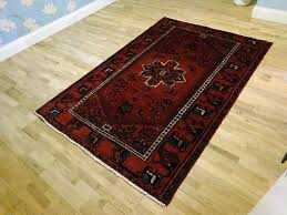 Wool Rug Cleaning Service Oriental Rug Cleaning Service Fairfield Groesbeck Teague Tx