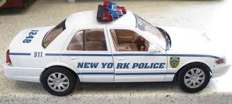 police car police car models vumandas kendes