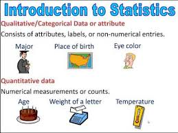 elementary statistics chapter 1 introduction to statistics part
