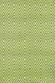 Green And White Area Rug 104 Best Rugs Images On Pinterest Area Rugs Live And Green Rugs