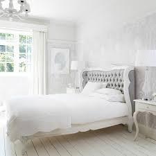 d馗o chambre femme choisir la meilleure idée déco chambre adulte archzine fr
