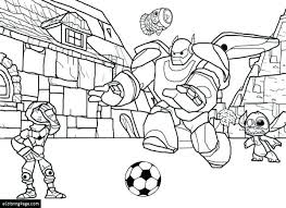 Soccer Coloring Pages Goalkeeper Boy Coloring Page Soccer Player Soccer Coloring Page
