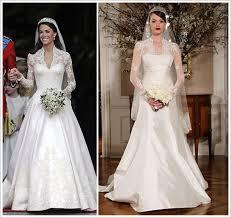 wedding dress daily aislecandy daily dress 1 shop daily dress