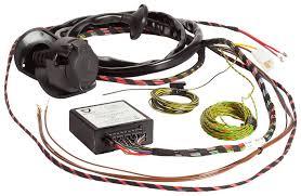 mitsubishi l200 tow bar wiring diagram mitsubishi wiring diagram