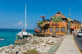 Jimmy Buffett Home Decor Jimmy Buffett U0027s Margaritaville Montego Bay M19 Southern Cross