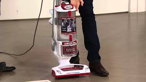 Shark Vacuum Pictures by Shark Rotator Professional Lift Away Upright Vacuum W 5