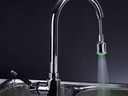 sink u0026 faucet beautiful black kitchen sink faucet kohler black