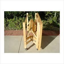 oasis island kitchen cart cyberlog oasis island wood folding serving buffetdiningtable