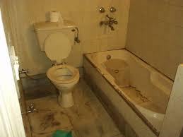 Bathroom Closets India Wacky Water Closets Ii India Travel Forum Indiamike Com