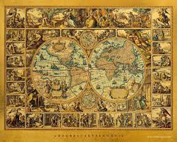 antique map world i always been fascinated with maps some of the maps in