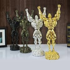 exquisite mighty abstract ornaments creative hercules home