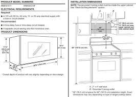 Installing Kitchen Wall Cabinets Kitchen Furniture Common Kitchen Wallbinet Sizes Chart Corner And